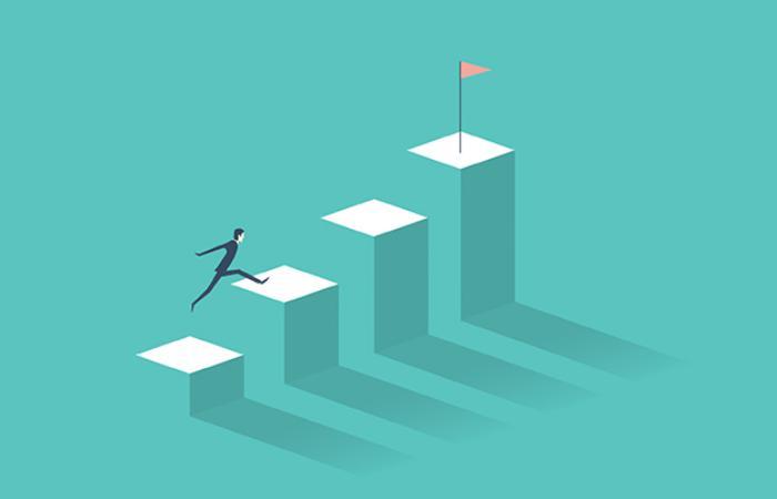 3 міфи про мотивацію