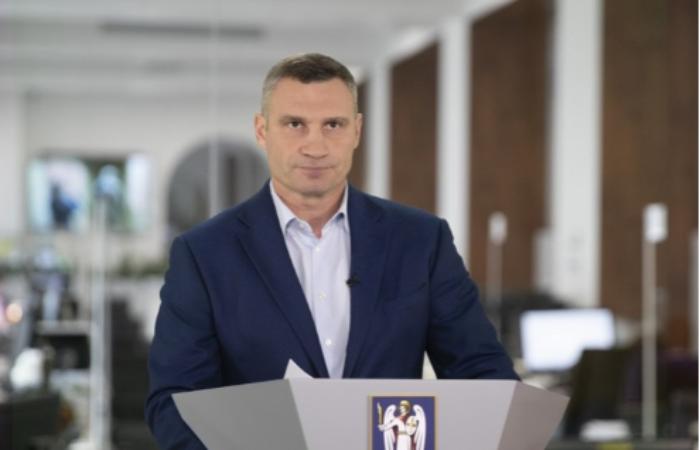 ВАЖЛИВО! Київ запроваджує суворі карантинні обмеження з 20 березня до 9 квітня