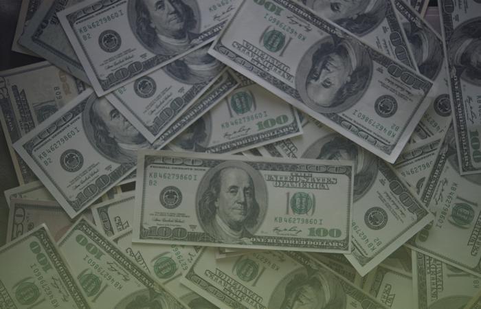 ФБР: більше $4 млрд збитків від кіберзлочинів в 2020