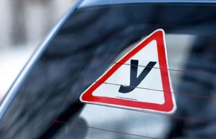 Підготовка автомобілістів в Україні