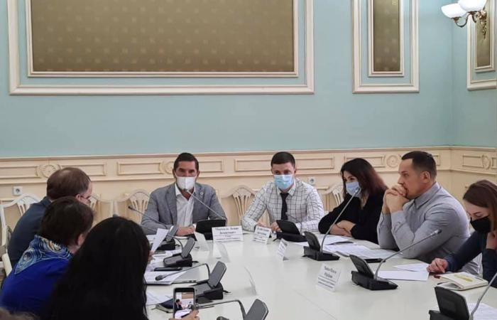 Депутатам Київради не цікава екологічна політика?