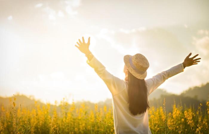 Сонячний ультрафіолет знижує захворюваність на Ковід
