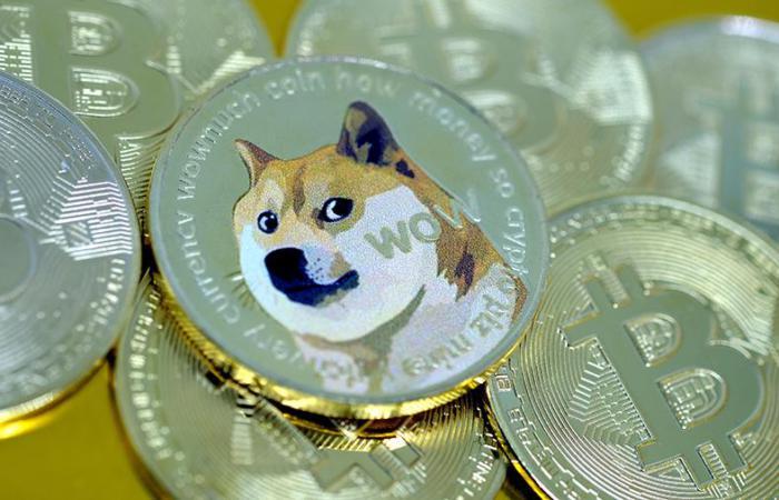Ринок криптовалют провалився після тижня ажіотажу