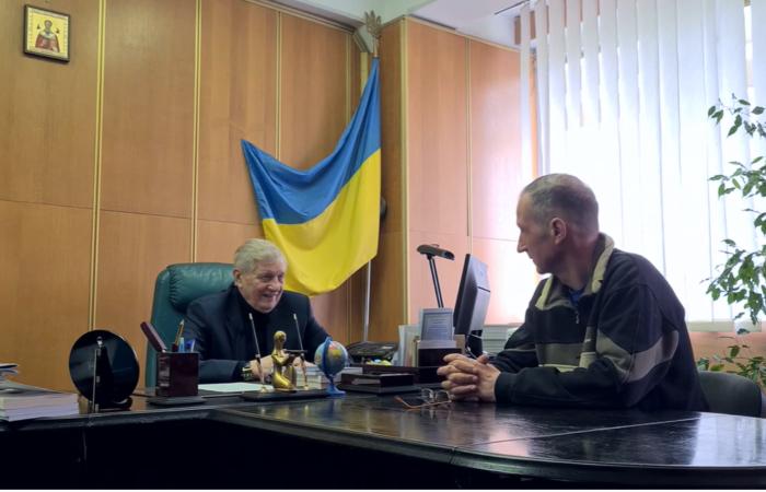 В еру національних держав маємо зберігати Документальну пам'ять України