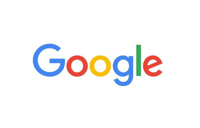 Google розповів, що зараз впливає на пошукову видачу новин і видань.