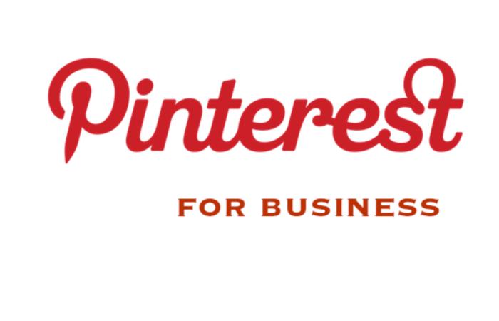 Pinterest - важливий інструмент для бізнесу