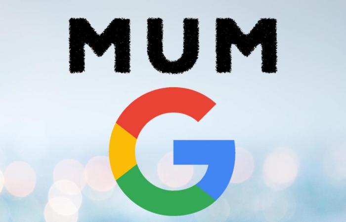Google захистить користувачів від онлайн-переслідування, удосконаливши пошуковик