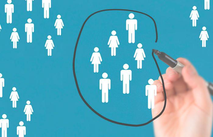 6 методів збору інформації про цільову аудиторію