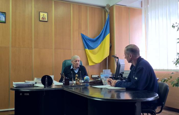 МиколаІвановичСенченко: Доцільний коефіцієнт, відмова від МВФ, Система державного управління
