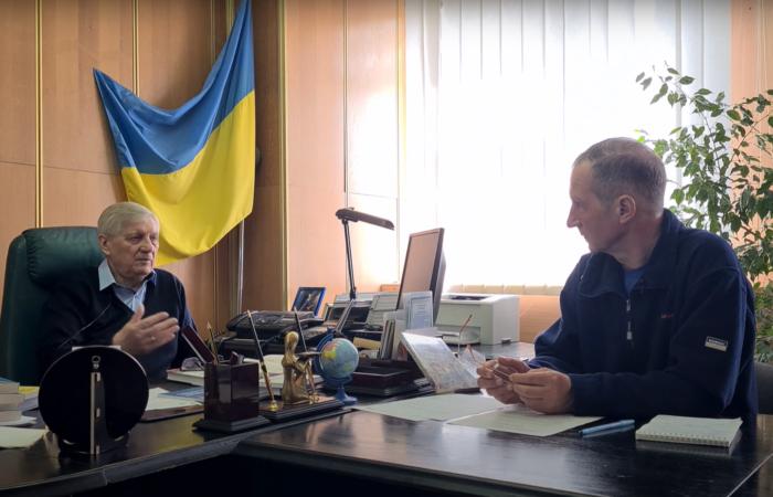 Микола Сенченко, про успішні країни, яким вдалось змінити ситуацію на краще
