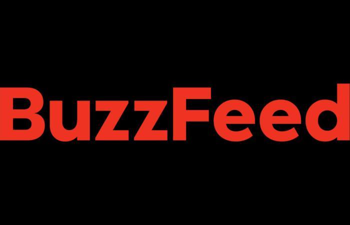 Buzzfeed платитеме авторам за віральні матеріали