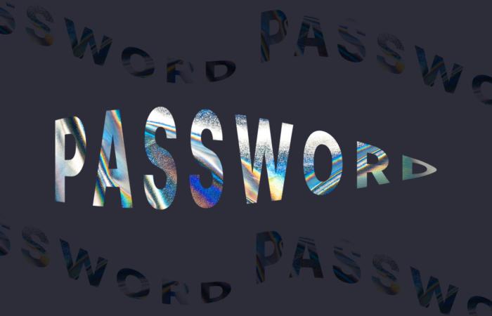 Як створити по-справжньому надійний пароль: докладний посібник