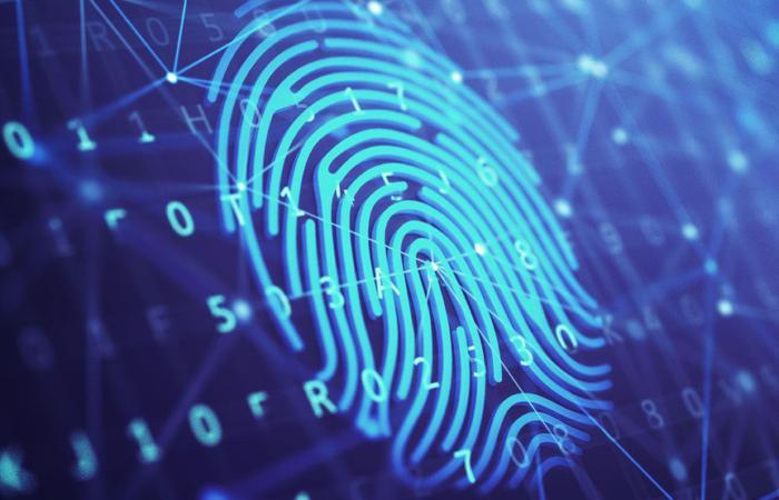 Витрати компаній на цифрову ідентифікацію значно виростуть