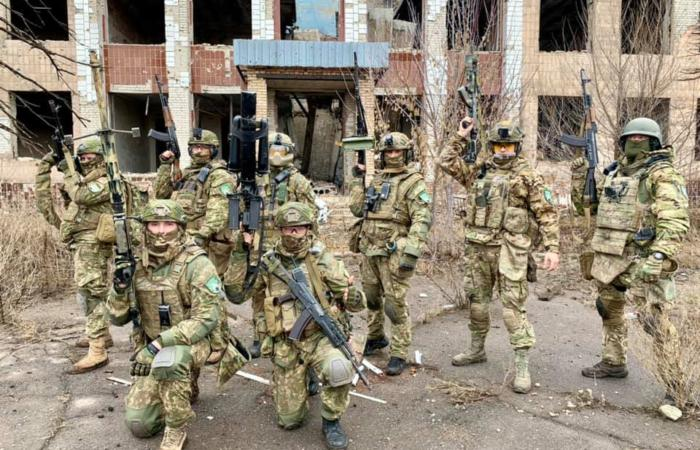 Чи бути териториальній обороні в Україні?