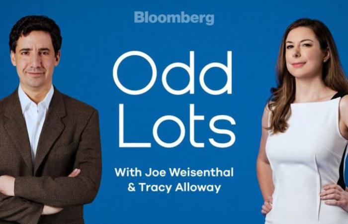 Bloomberg Media експериментує з платним контентом