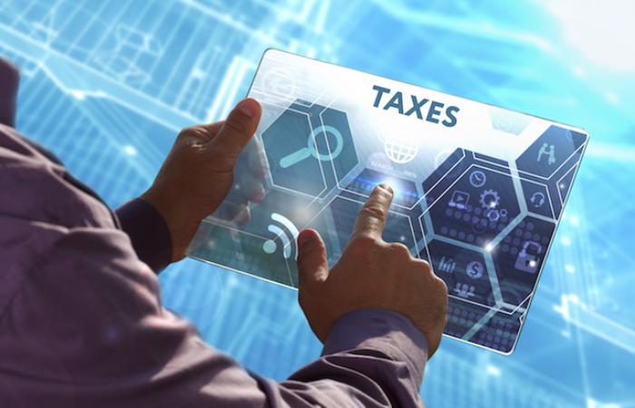 130 країн домовились ввести глобальний цифровий податок