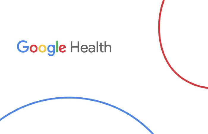 Google тестує додаток якийзамінитьмедичну картку користувача