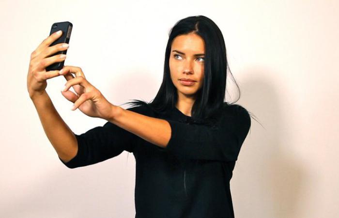 У Норвегії блогерам заборонять редагувати свої фото