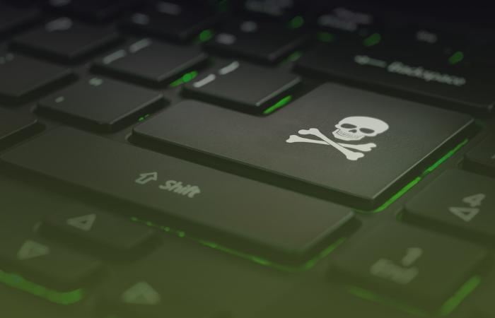 Найпопулярніші види кібератак у 2021 році