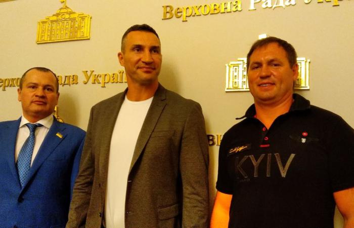 Как за деньги киевлян можно бесплатно пропиариться и неплохо заработать?
