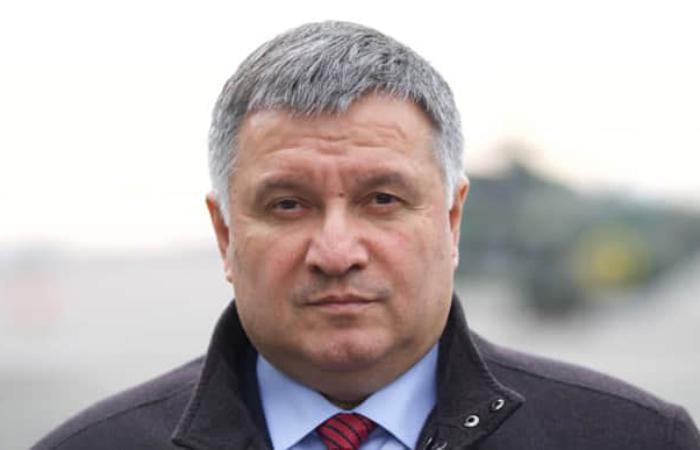 Что означает отставка Арсена Авакова?