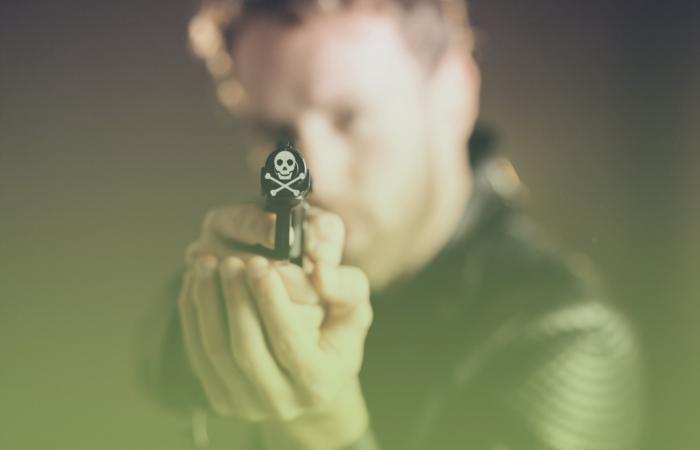 Gartner: кіберзлочинці зможуть вбивати людей?