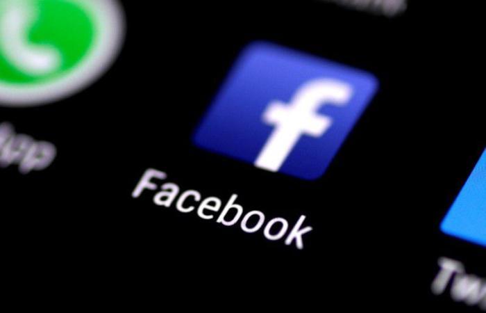 Facebook відмовився розглядати угоди з деякими ЗМІ, але не перестав брати їх контент