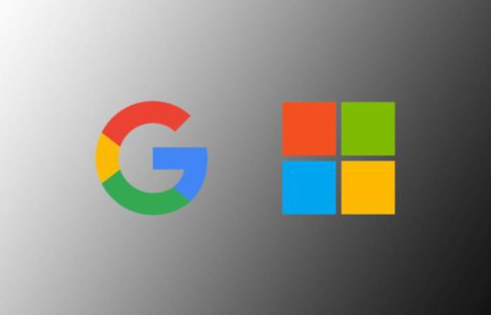 Google і Microsoft пообіцяли вкласти $30 млрд в кібербезпеку США