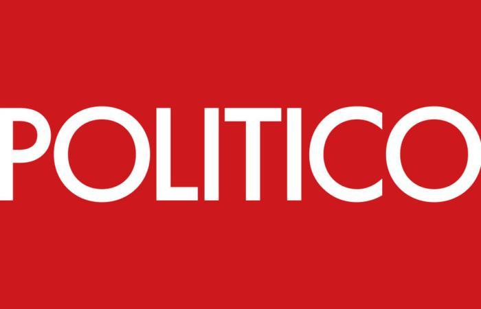 Німецький ВД Axel Springer купив видання Politico за більш ніж $1 млрд
