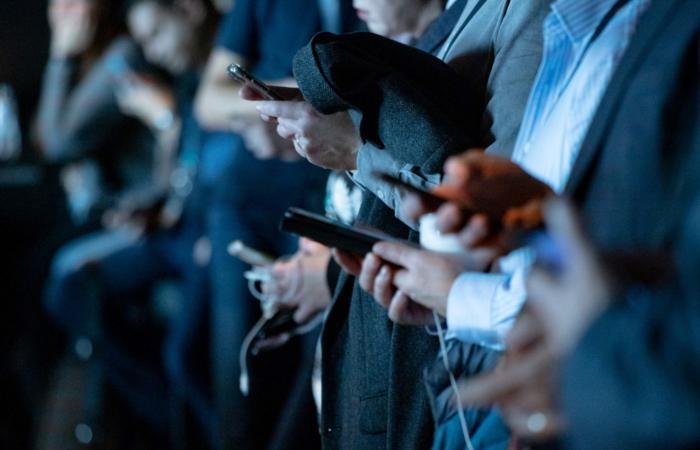 Цензура Facebook може вдарити по новинним виданням