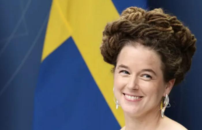 29 вересня у Швеції скасуються практично всі ковідние обмеження