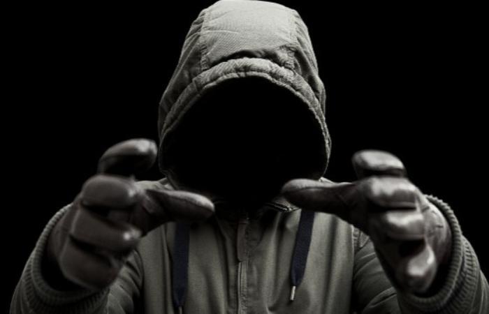 Травмы головы делают из людей психопатов