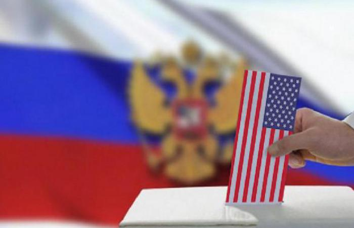 Про досвід Росії у створенні цифрового концтабору